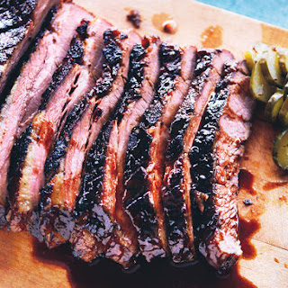 Make the Best Brisket Ever!.