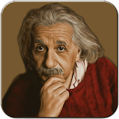 Albert Einstein Quotes Free