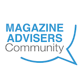 Magazine Advisers Community