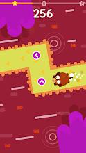 Magic Dash: Tap Tap Rhythm Game screenshot thumbnail