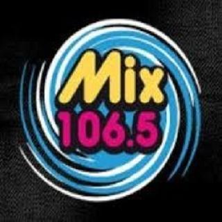 MIXFM Radio ss1