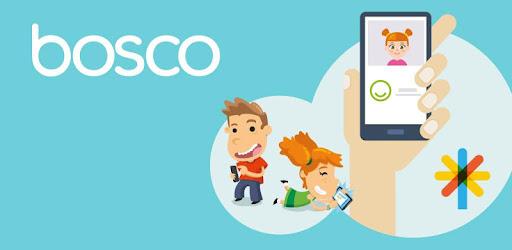 """نتيجة بحث الصور عن """"Bosco"""" تطبيق"""