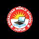 Srikalyan World School for PC-Windows 7,8,10 and Mac