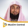 Sajid Ahmed Umar - Lectures icon
