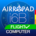 AirroPad E6B icon