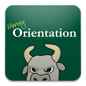 USF #myOrientation Guide