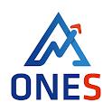 OneSporter icon