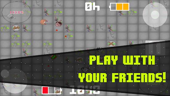 Immagine screenshot