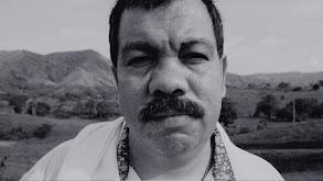 Escobar's Apprentice thumbnail