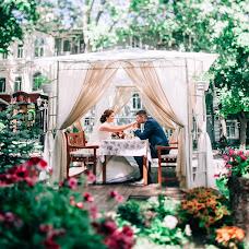 Wedding photographer Alena Kartushina (devochka). Photo of 08.10.2015