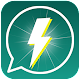 Download FlashApp For PC Windows and Mac