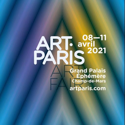 art-paris-art-fair