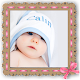 Download Baby Photo Frame For PC Windows and Mac