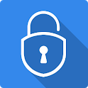 CM Locker - Security Lockscreen icon
