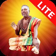 Siva Dhamodharan Iyya Lite