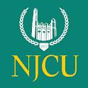New Jersey City University icon
