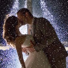 Wedding photographer Achill Geo (achillgeo). Photo of 28.08.2014