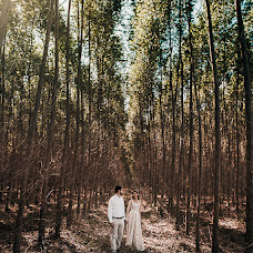 Wedding photographer Julio Gonzalez bogado (JulioJG). Photo of 29.05.2018