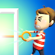 Pin Rescue - pull the pin APK
