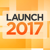 Softchoice Launch 2017