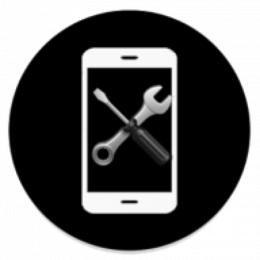 Screen Repair and Calibrator Pro