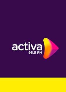 Download Activa Web For PC Windows and Mac apk screenshot 1