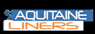 Aquitaine-Liners-logo