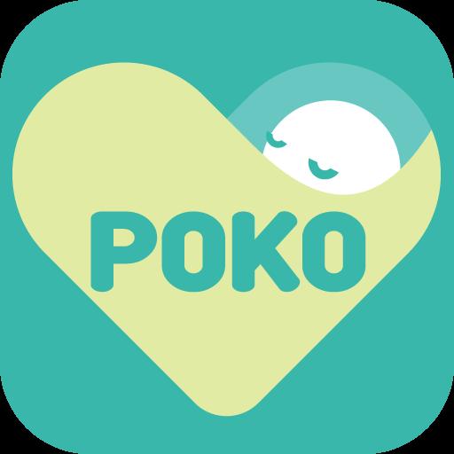 포코톡 – 임신,출산,육아를 위한 엄마들의 놀이터