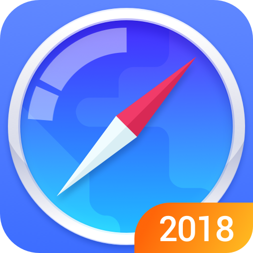 Minifier Browser - Fast & Small