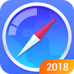 Minifier Browser - Fast & Small 1.7.3