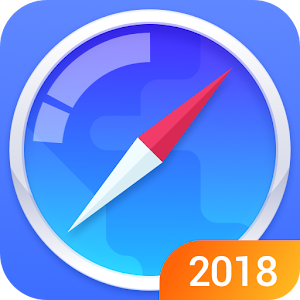 Minifier Browser - Fast & Small APK Cracked Download