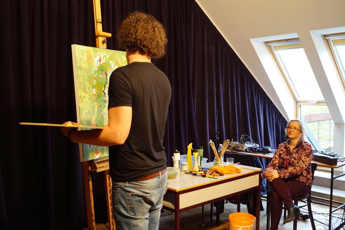 VI. WekerleFeszt – hatodik alkalommal lesz interaktív művészeti találkozó a Wekerlei Kultúrházban
