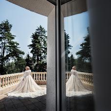 Wedding photographer Yuriy Vasilevskiy (Levski). Photo of 23.10.2017