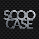 SCOOCASE 70 for PC-Windows 7,8,10 and Mac