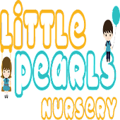 Little Pearls Nursery