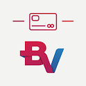 Meu Cartão BV icon