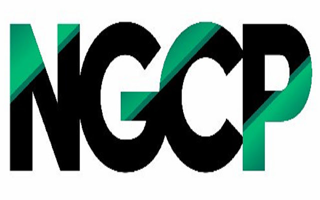 Xpress Sign-On Extension NGCP