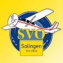 SVO - Solingen Von Oben icon