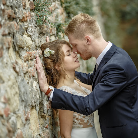 Wedding photographer Elena Dzhundzhi (Elenagiungi). Photo of 11.12.2017