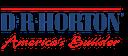 D. R. Horton