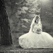 Wedding photographer Svetlana Lapko (van000). Photo of 31.08.2015