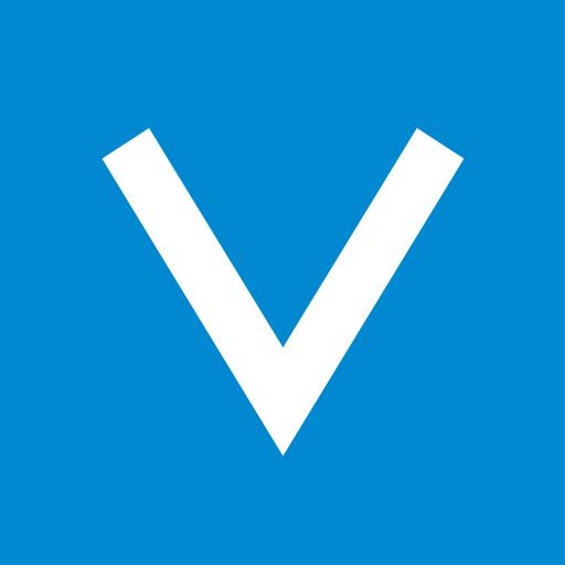 Vanaia LLC avatar image