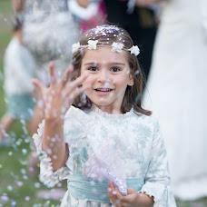 Wedding photographer VALERIA QUINTERO (valeriaquintero). Photo of 14.09.2016