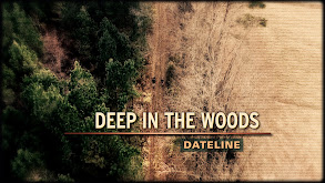 Deep in the Woods thumbnail