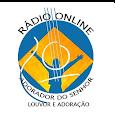 Rádio Adorador do Senhor icon