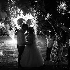 Свадебный фотограф Женя Мёд (JennyMyed). Фотография от 14.05.2019