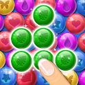 Jewel Blast-Let's Collect! icon