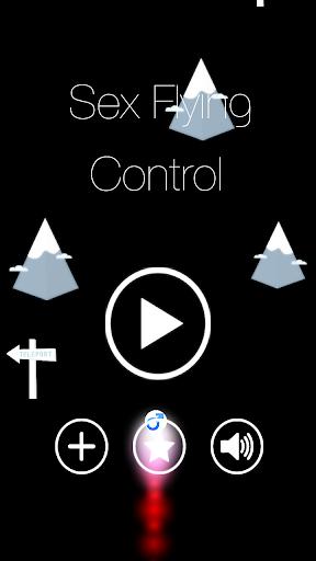 Sex Flying Control apkmr screenshots 1