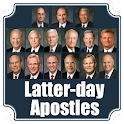 Latter-day Apostles icon