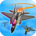 planes.io : free your wings icon